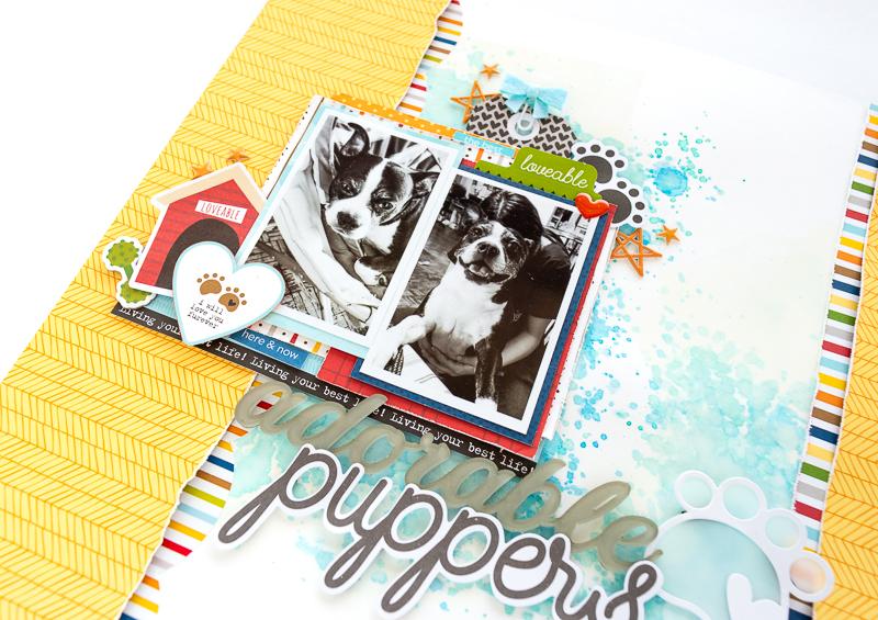 Nathalie DeSousa_ADORABLE PUPPERS_detail-6