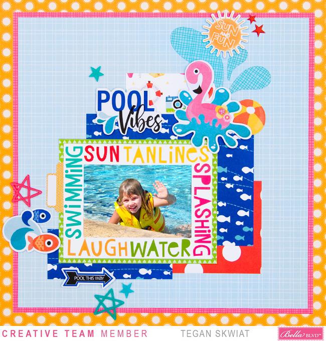 Tegan Skwiat_Splash Zone_Cut File_1