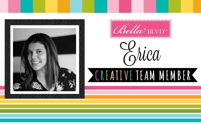 Erica-Thompson-Bella-Blvd-2020