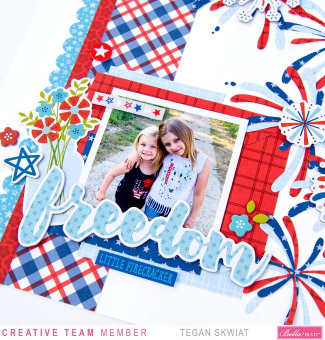 Tegan Skwiat_Fireworks&Freedom4
