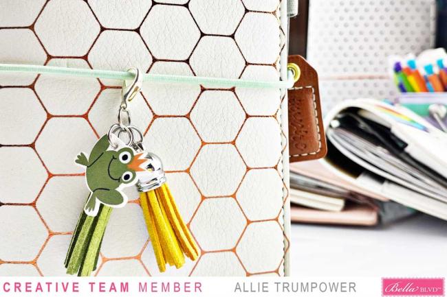 AllieScraps-BellaBlvd-FrogCharm-July2020-2