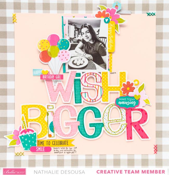 NATHALIE DESOUSA_WISH BIGGER_BELLA BLVD-3