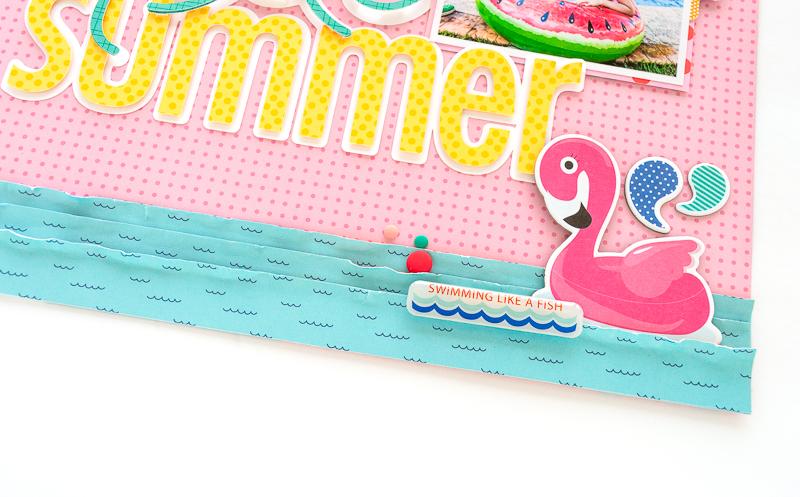 NATHALIE DESOUSA_HELLO SUMMER_Bella Blvd_ Aug'20_details-3