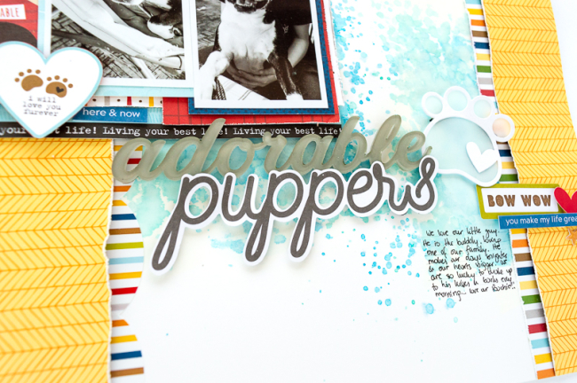 Nathalie DeSousa_ADORABLE PUPPERS_detail-3