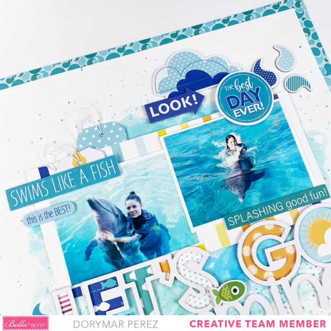 Dorymar-SplashZone-June13-3