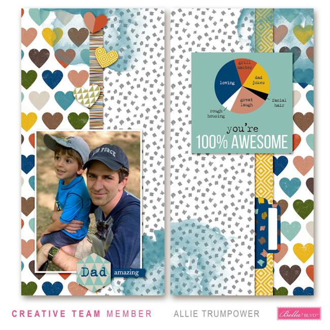 AllieScraps-DigitalTravelersNotebook-DadStyle-2