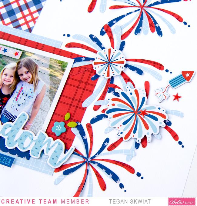 Tegan Skwiat_Fireworks&Freedom3
