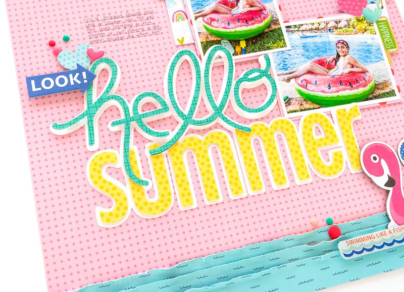 NATHALIE DESOUSA_HELLO SUMMER_Bella Blvd_ Aug'20_details-2
