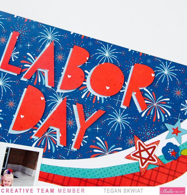 Tegan Skwiat_Mood Board_Labor Day2jpg