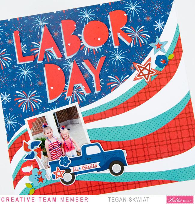 Tegan Skwiat_Mood Board_Labor Day4jpg