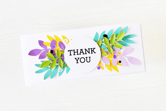 MaryamPerez_Celebrate Card Set_Detail 1