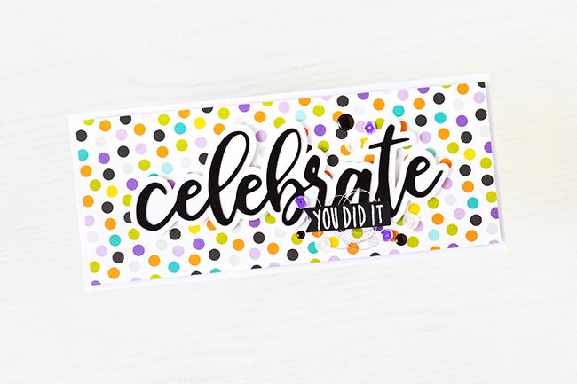 MaryamPerez_Celebrate Card Set_Detail 3
