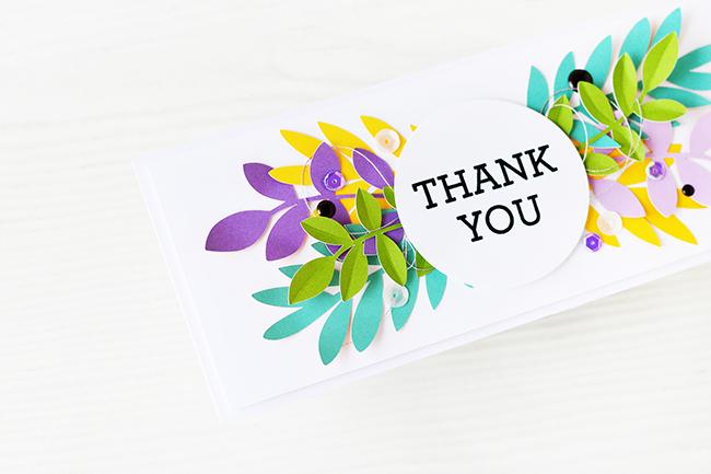MaryamPerez_Celebrate Card Set_Detail 2