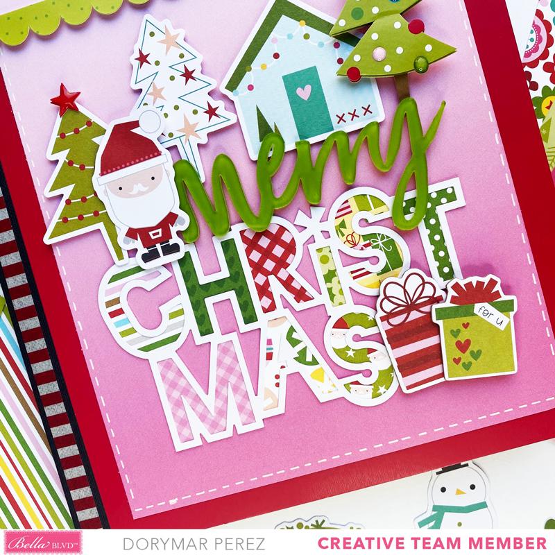 DPL-Dic-1_Christmas-Album1-2