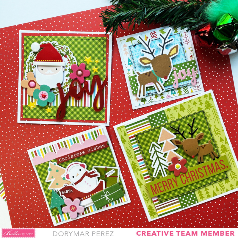 DPL-Dic-15_Christmas-Cards1