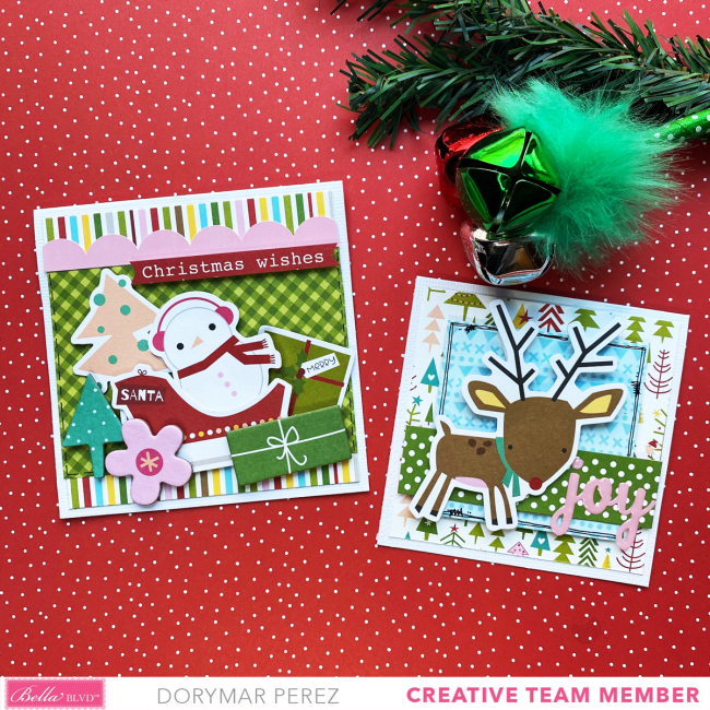 DPL-Dic-15_Christmas-Cards3