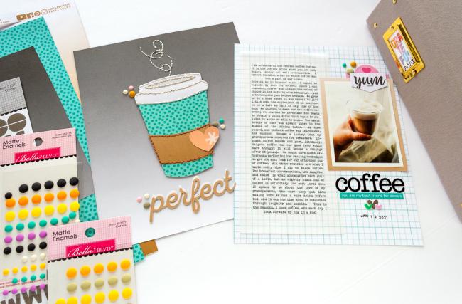 Nathalie DeSousa_PERFECT_Jan'21_details_Bella Blvd