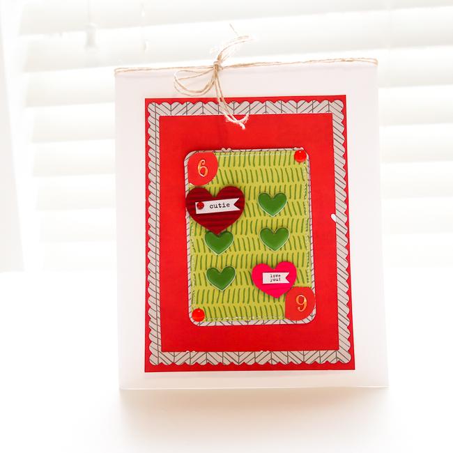 PatriciaRoebuck_ValentineCards-Detail1