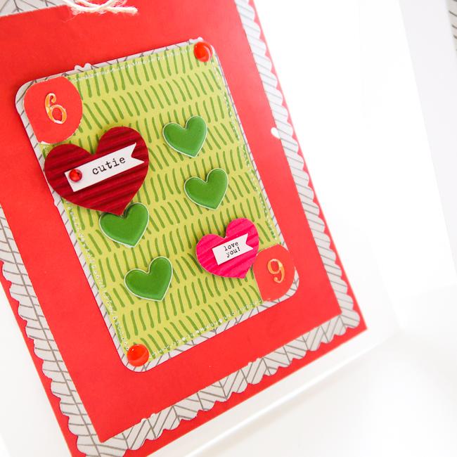 PatriciaRoebuck_ValentineCards-Detail4