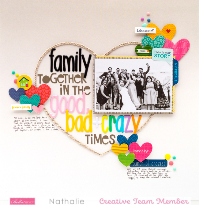 NATHALIE DESOUSA_FAMILY Layout_Photo-4