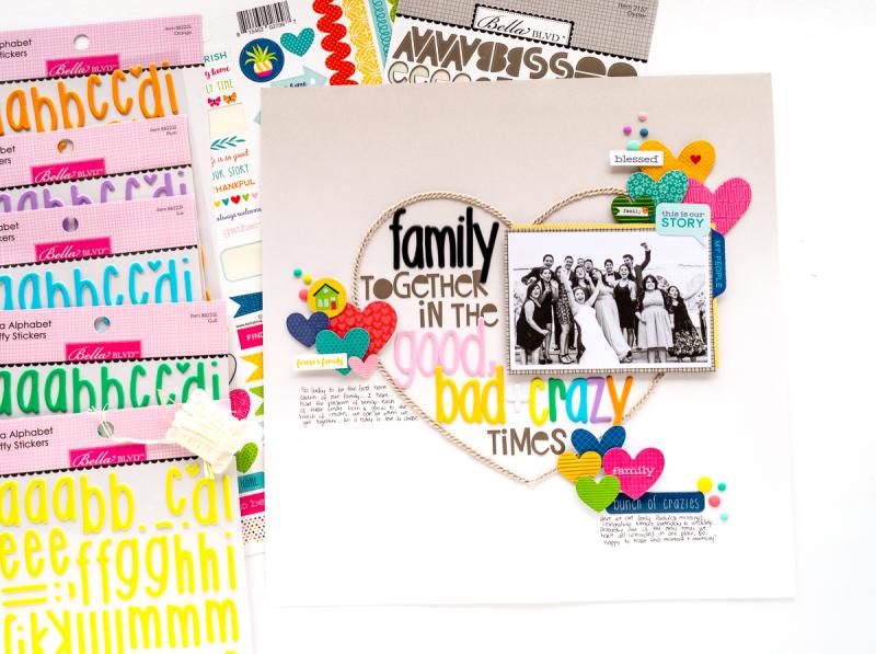 NATHALIE DESOUSA_FAMILY Layout_detail