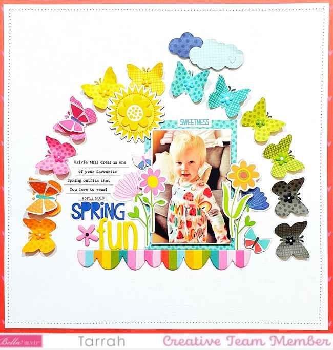 Tarrah McLean_Spring Detail full image