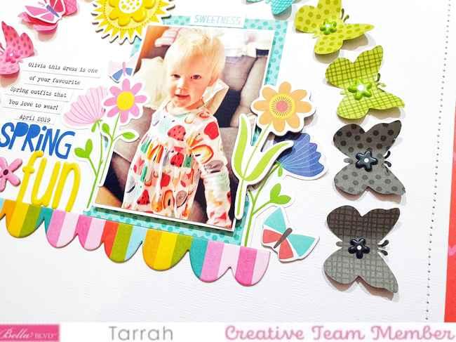 Tarrah-mclean_spring-fun-detail-2