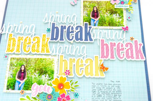 Nathalie DeSousa_SPRING BREAK_detail_ Bella Blvd_Apr'21-2