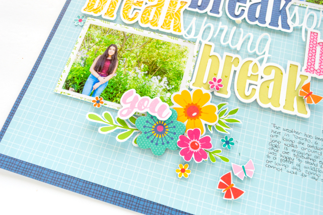 Nathalie DeSousa_SPRING BREAK_detail_ Bella Blvd_Apr'21-3