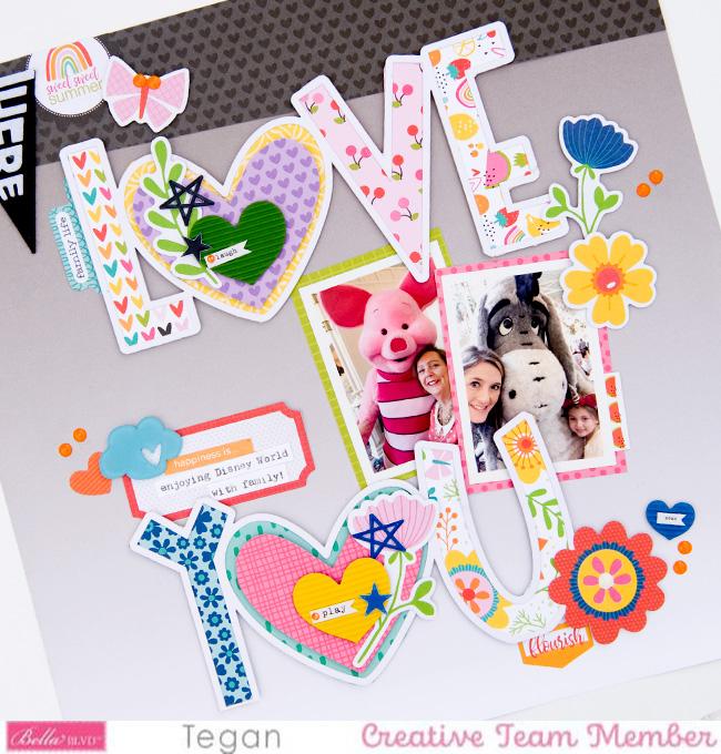 Tegan_Love You5