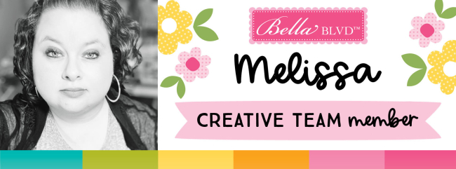 BellaBlvdSignature