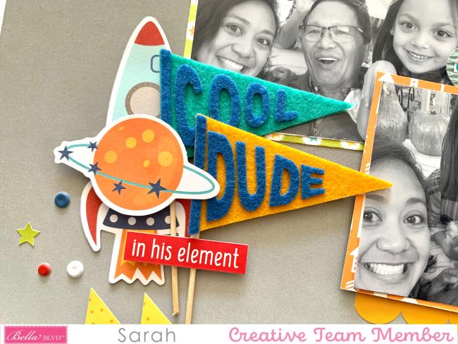 SarahKee_Dad_Detail2