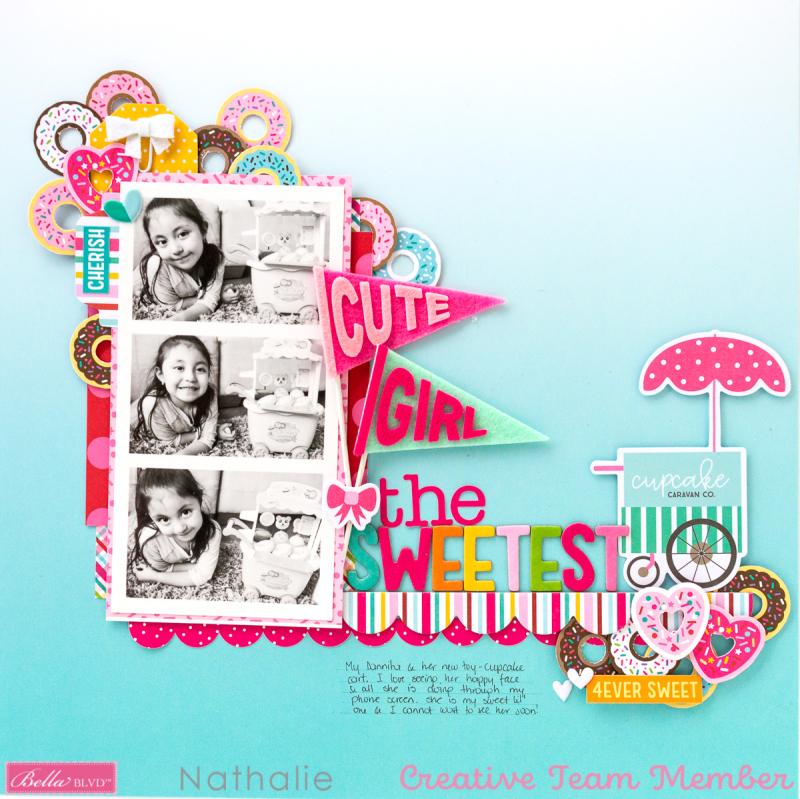 BELLA BLVD_NATHALIE DESOUSA_THE SWEETEST_-6