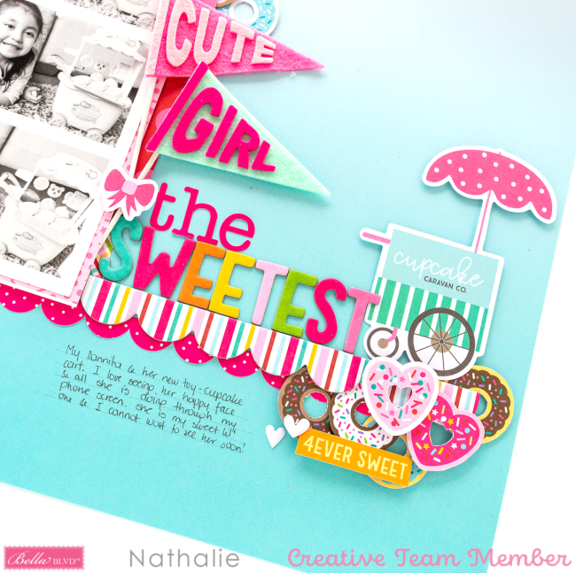 BELLA BLVD_NATHALIE DESOUSA_THE SWEETEST_-5
