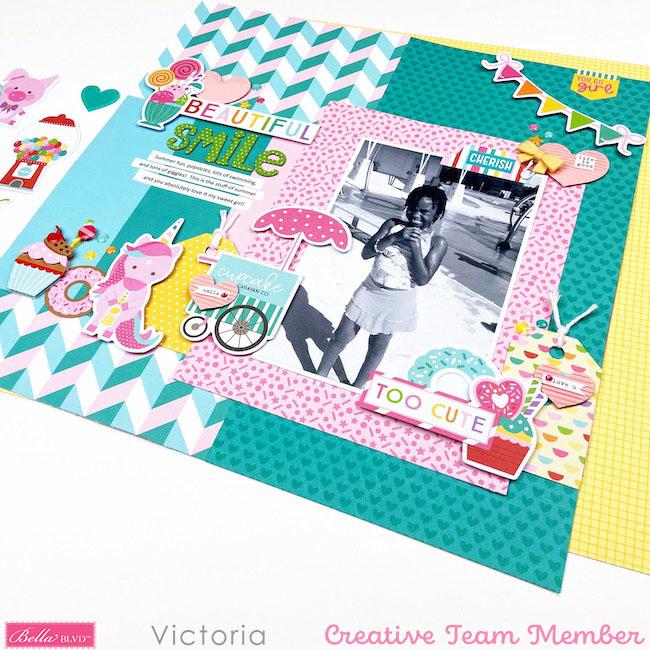 Victoria_Calvin_Beautiful_Girl_Detail_05