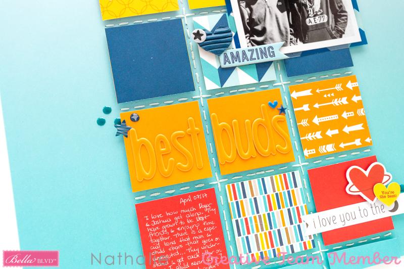 BELLA BLVD_Nathalie DeSousa_BEST BUDS_June'21-4