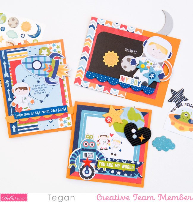 Tegan_To The Moon Cards_1