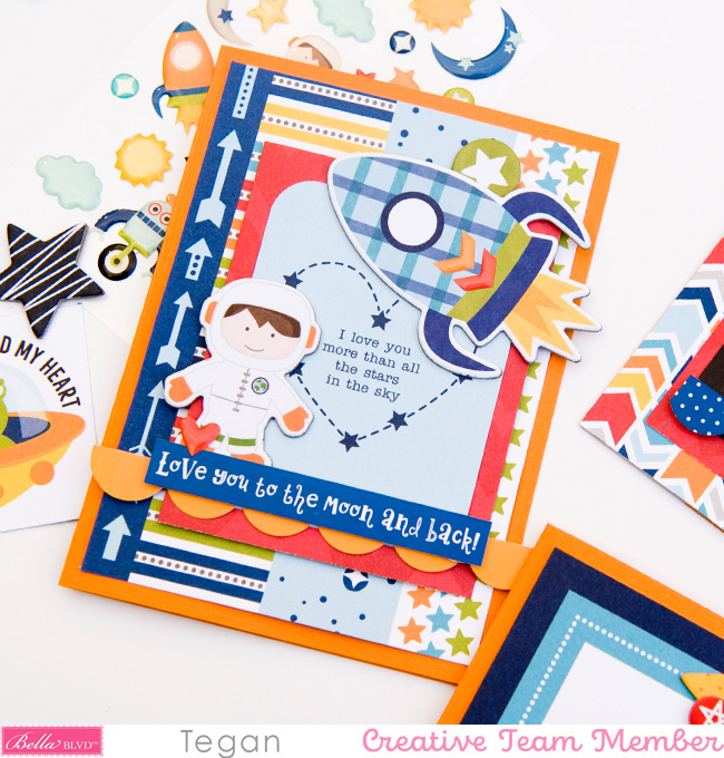Tegan_To The Moon Cards_2