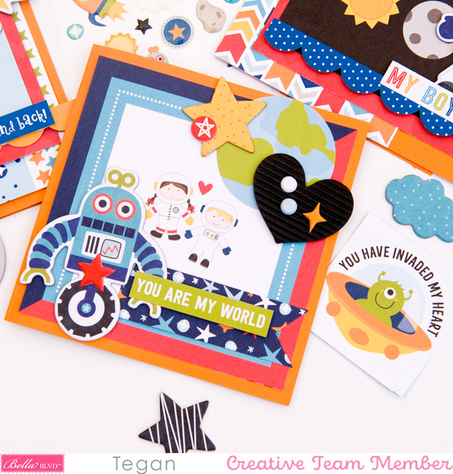 Tegan_To The Moon Cards_4