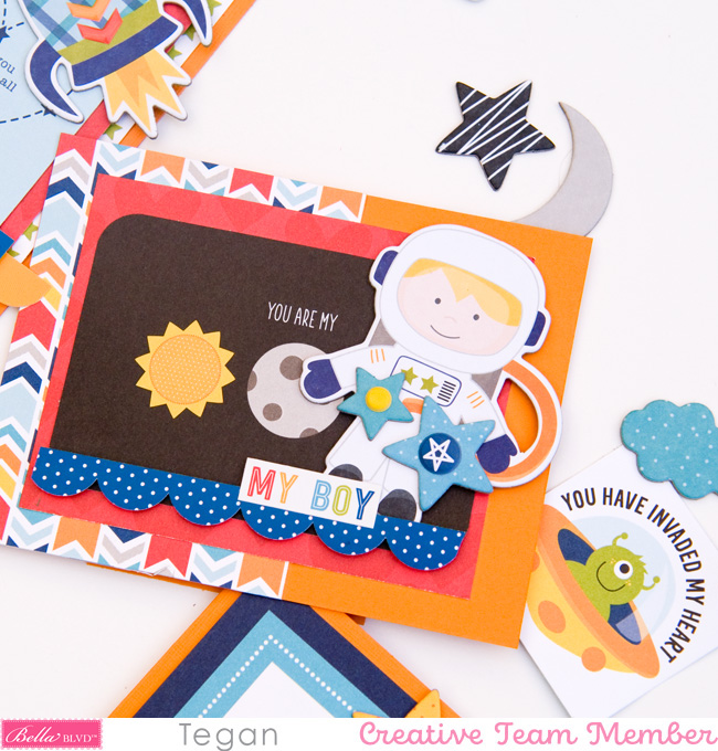 Tegan_To The Moon Cards_3