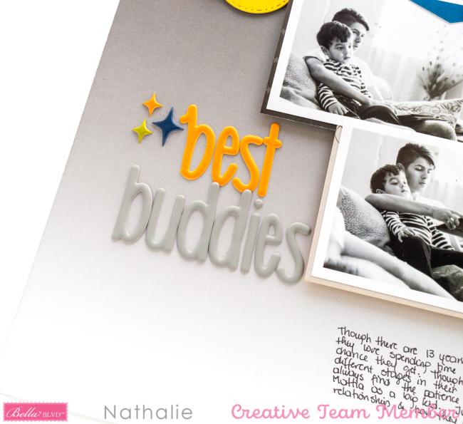 Bella Blvd_ Nathalie DeSousa_BEST BUDDIES_-7