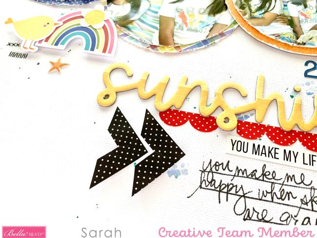 SarahKee_Sunshine_Detail04