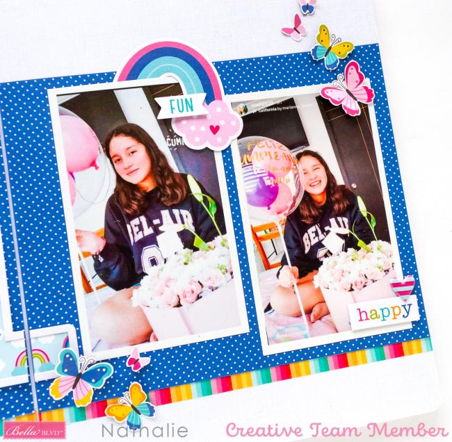 Nathalie_SWEET GIRL_Bella Blvd-4