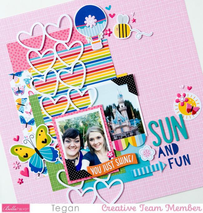 Tegan_Sun and Fun5