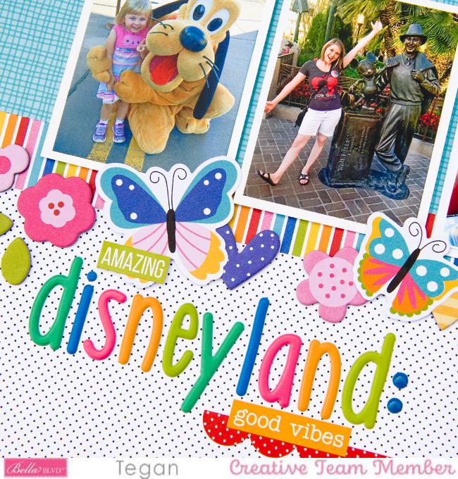 Tegan_Disneyland_4