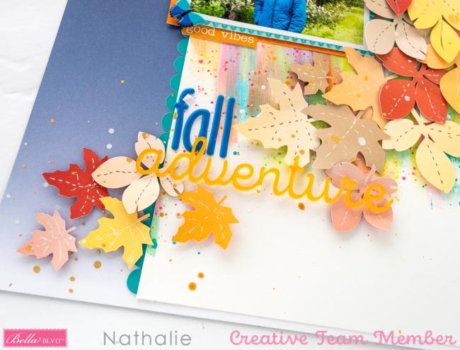BELLA BLVD_NATHALIE DESOUSA_FALL ADVENTURE_-5