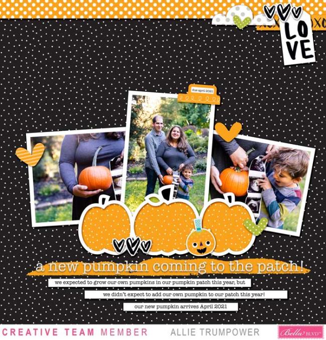 AllieScraps-MoodBoard-October2020-2-CT-WEB