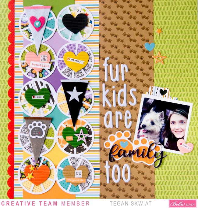 Tegan Skwiat_Bella Blvd_Cooper_Dog Family layout1