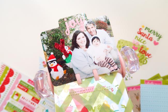 PatriciaRoebuck_ChristmasHeritageFamilyRolodex_012