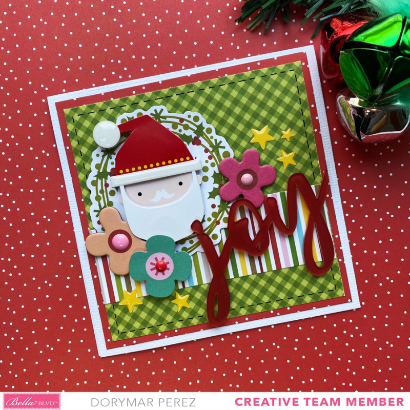 DPL-Dic-15_Christmas-Cards2